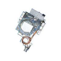 Газовый клапан Honeywell VR4945G 1009