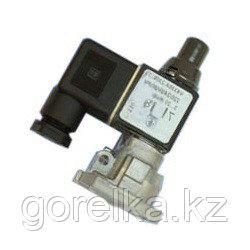 Клапан второй ступени Honeywell V4336A 2204