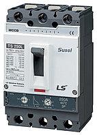 Автоматический выключатель TS250N ETS23 250A 3P EXP