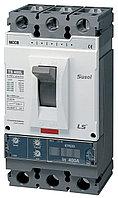 Автоматический выключатель TS400N FTU400 400A 3P EXP