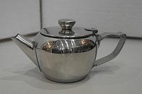 Чайник, фото 1