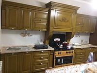 Кухный гарнитур