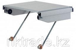 Удлинитель стола UK 290/UK 333