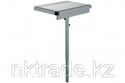 Расширитель стола UK 290/UK 333/ Flexo 500