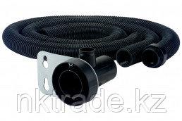 Устройство для отсоса стружки UK 290 / UK 333 / Flexo 500