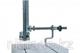 Приспособление для резания по окружности BAS 260/ 315-600