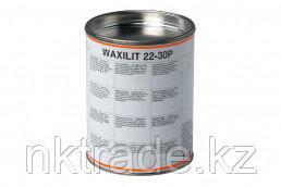 Waxilit 1000 г