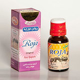 Муравьиное масло для удаления волос Roja, фото 2
