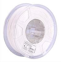 3D Пластик PLA+ eSUN Белый, фото 1