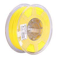3D PLA+ Пластик eSUN Желтый, фото 1