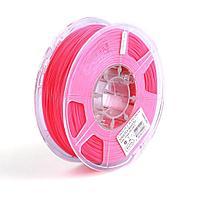 3D PLA+ пластик eSUN Розовый, фото 1