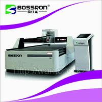 Фрезерный станок BOSSRON серии гравера CNC