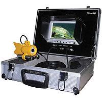 Видеокамера для рыбалки JJ-Connect