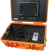 Видеокамера для рыбалки Connect Underwater, фото 1