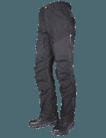 TRU-SPEC Тактические брюки TRU-SPEC Men's 24-7 Series® XPEDITION™ Pants