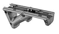 Magpul® Рукоять передняя Magpul® AFG-2® - Angled Fore Grip 1913 Picatinny MAG414