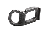 Magpul® Антабка Magpul® SGA® Receiver Sling Mount – Remington® SGA Stock MAG507