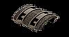 Magpul® Защитная накладка на цевье Magpul® XTM® Enhanced Rail Panels 1913 Picatinny MAG510