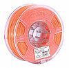 3D ABS+ Пластик eSUN Оранжевый