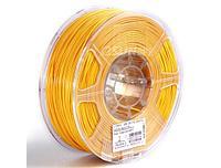 3D ABS Пластик eSUN Золотой, фото 1