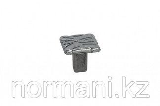 Мебельная ручка для кухни античное железо