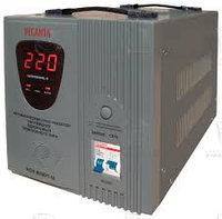 Стабилизатор напряжения ACH-12000/1-Ц, Ресанта