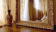 Зеркало в багете, фото 1
