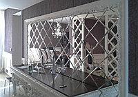 Настенные зеркала, фото 1