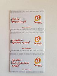 Флешка карточка  2, 4, 8, 16, 32, 64 гб в Астане. Бесплатная доставка по РК.