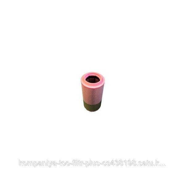 Воздушный фильтр MANN C247451