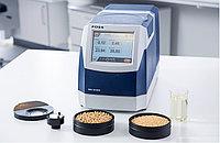 Анализатор масличных культур, шрота, жмыха и готовых кормов NIRS DA1650