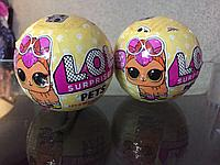 Игрушка LOL Surprise Pets series 3 wawe 1 питомцы, фото 1