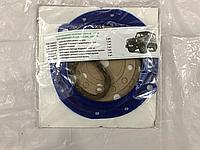 Ремкомплект поворотного кулака