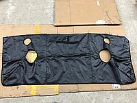 Утеплитель облицовки УАЗ 452