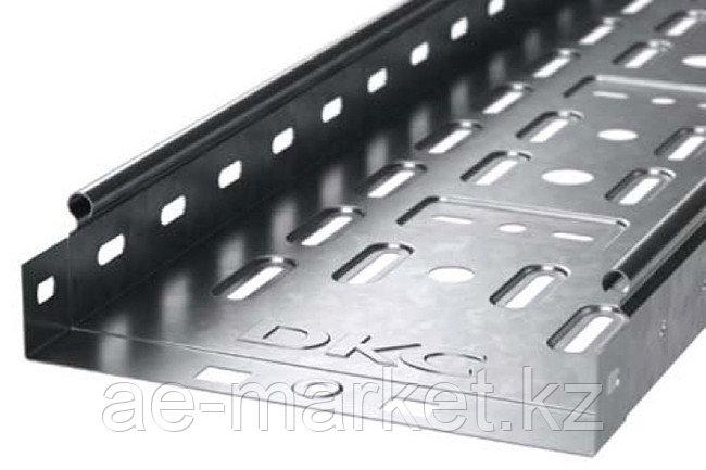 DKC Лоток перфорированный 50х50 L 3000