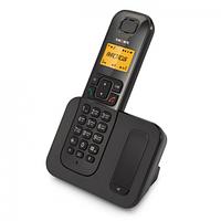 Телефон teXet TX-D6605А Черный