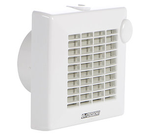 Осевой вентилятор PUNTO M150/6 А, фото 2