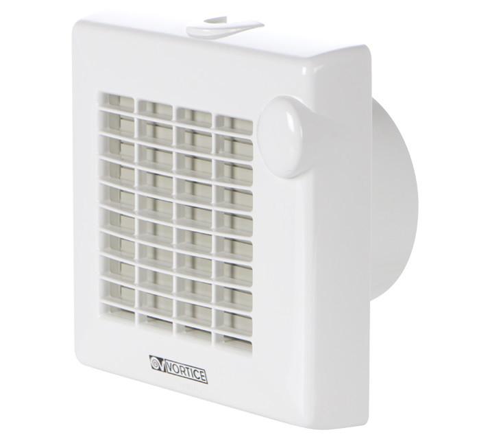 Вытяжной вентилятор PUNTO M150/6 АТ