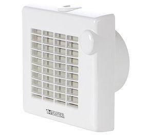 Вытяжной вентилятор PUNTO M150/6 АТ, фото 2