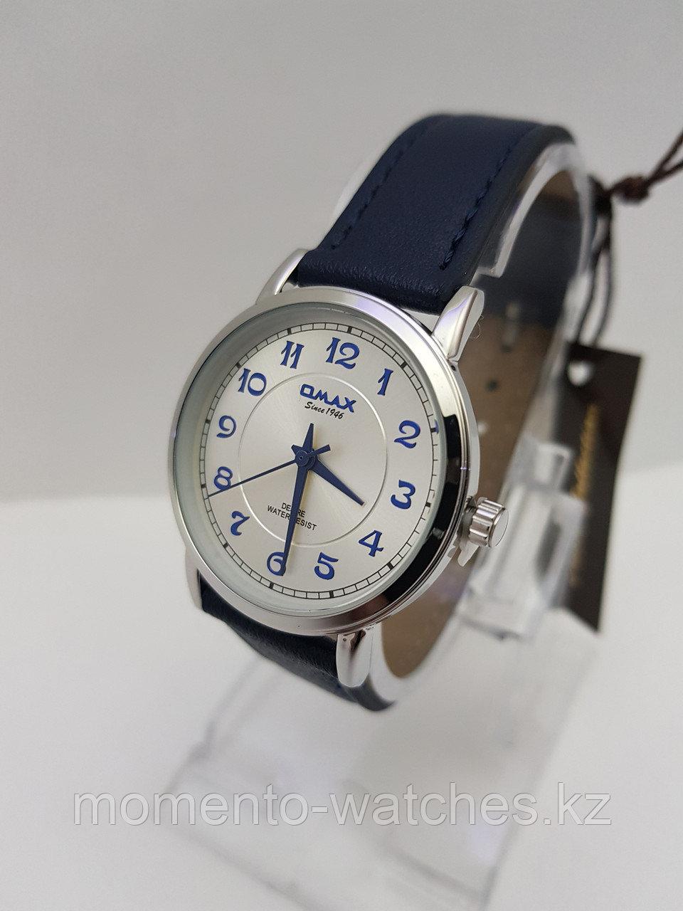 Женские часы Omax