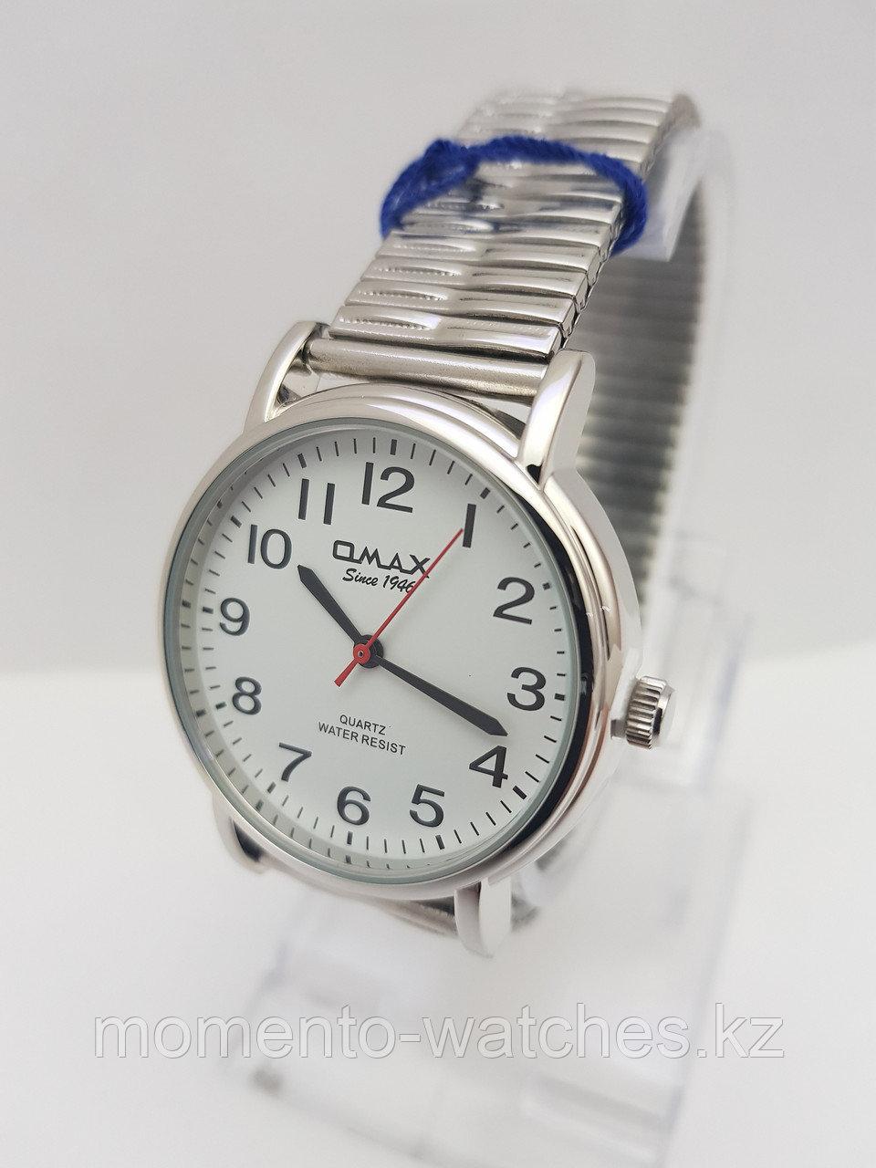 Унисекс часы Omax