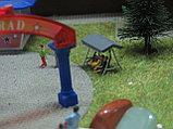 Развлекательно - развивающие и игровые макеты, фото 6