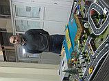 Развлекательно - развивающие и игровые макеты, фото 10