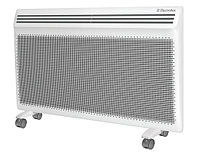 Теплоконвектор Electrolux EIH/AG 1500E2
