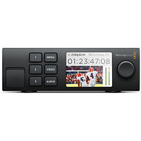 Blackmagic Design Teranex Mini Smart Panel, фото 1