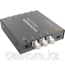 Blackmagic Design Mini Converter UpdownCross конвертор hd