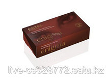 Estel Enigma краска для бровей и ресниц (тон коричнево-медный EN6)-20/20 мл.