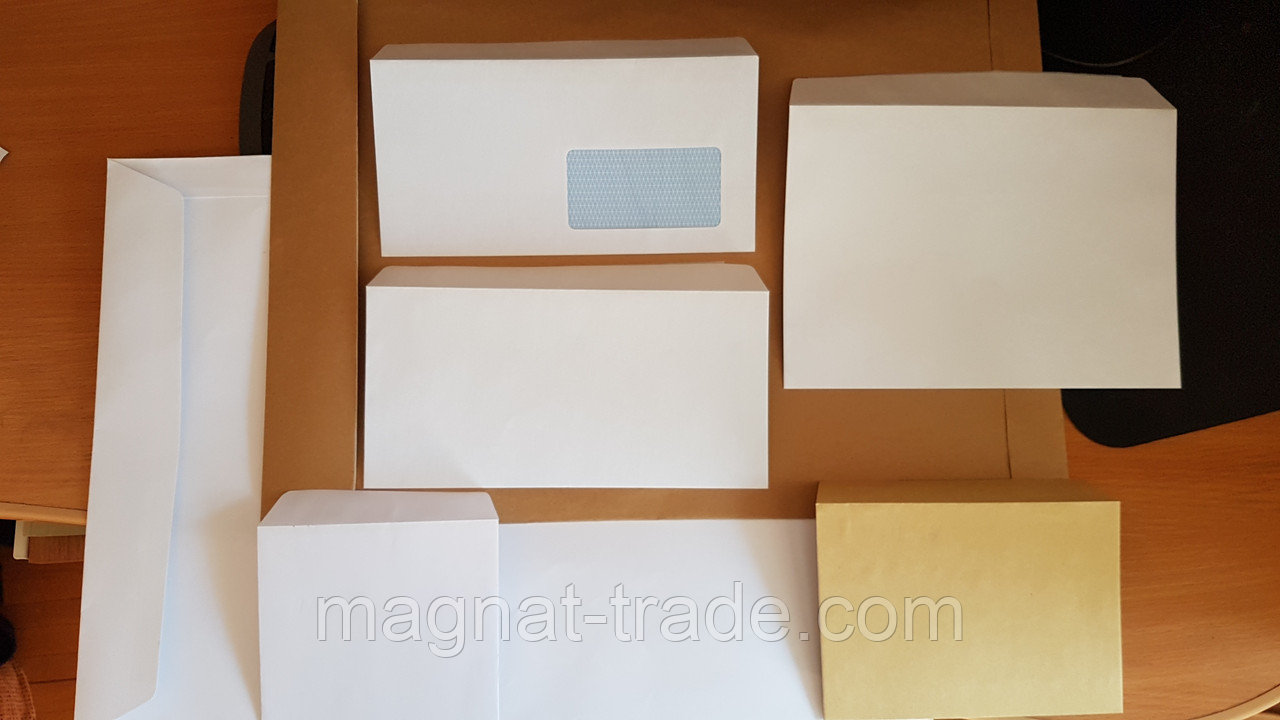 Сувенирная продукция - фото 9
