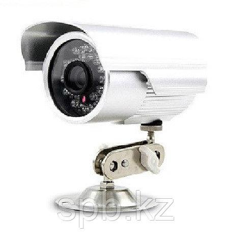 USB корпусная камера видеонаблюдения