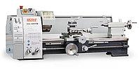 Токарный станок Metalmaster MML 2870 (MML 280x700 Turner)
